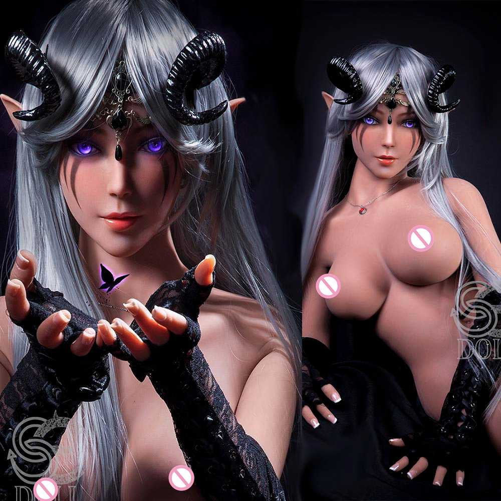 SEDOLL 150cm Hot Sales TPE Sex Doll Silicone Love Dolls Lifelike Doll Sex for Man