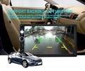 2 Din 7 дюймов сенсорный экран авто радио MP5 Кассетный плеер Bluetooth Авторадио USB/FM/auxin автомобильное стерео Зеркало Ссылка