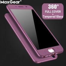 360 pełna pokrywy skrzynka + szkło do Samsung Galaxy S9 S8 S10 Plus uwaga 10 A51 A50 A70 A71 A31 A40 S20 Ultra cienka odporna na wstrząsy ochrona tanie tanio MaxGear CN (pochodzenie) Fitted Phone Case 360 Degree With Tempered Glass S10E 5G Lite A 51 71 50 A21S S 20 7 9 8 GALAXY S10 LITE
