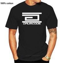 T-shirt imprimé à manches courtes pour hommes, vêtement masculin, de la technique suédoise, de la Slam, de Joey Beltram et de Maceo