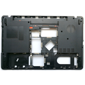 Image 1 - Original New Laptop Bottom Base Case Cover For Acer Aspire 7750 7750G 7750Z 7750ZG Bottom Base case D cover
