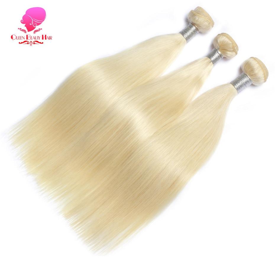 61 blonde hair (5)