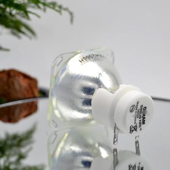 Kaita 10R 280W LAMP moving beam 280 lamp 10r beam 280 10r metal halide lamps msd platinum 10r lamp 2pcs lot shapy 280w moving 280 lamp beam scan 280 10r metal halide msd platinum halogen