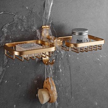 Punch-darmowe popularne bez szwu mydelniczka półka łazienkowa mydelniczka ścienna mydelniczka mydelniczka przyssawka na ścianie G8053 tanie i dobre opinie Jeden poziom CN (pochodzenie) Wall Mounted Type NONE