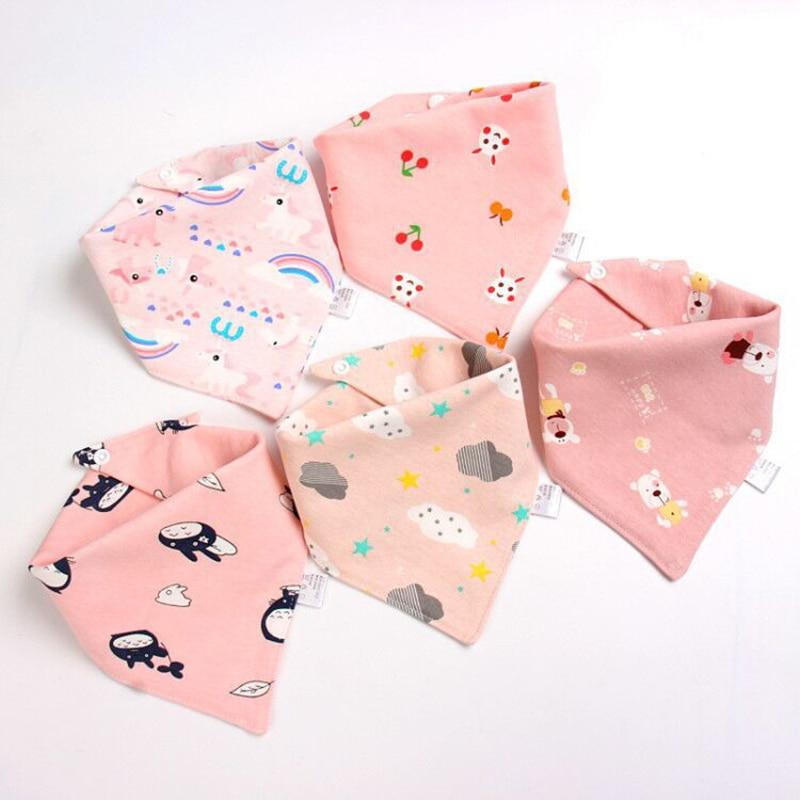 baby bandana drool bibs and teething toys
