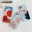 LOVECOM Phone Case F...