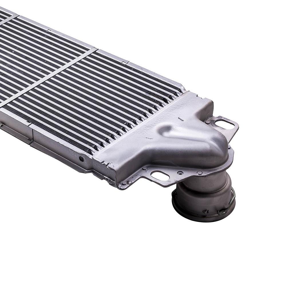 Inter Cooler Radiator FOR VW Multivan//Transporter//Caravelle T5//T6 1.9//2.5 TDi