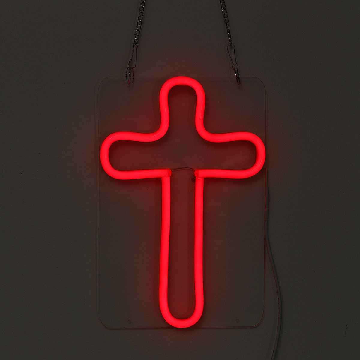 ネオン Led ライトチューブ手作り視覚アートワークバークラブ Ktv 壁の装飾商業照明ネオン電球ボード 30 × 20 センチメートル赤