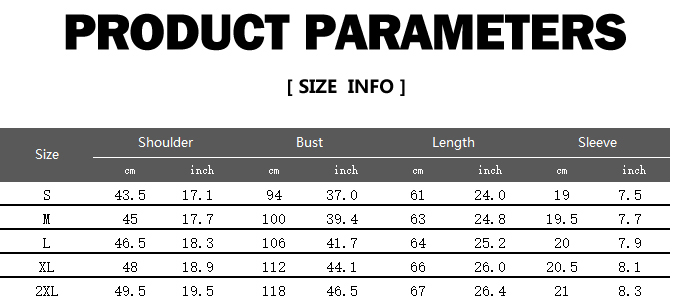 Mens Transparent Sexy Mesh T Shirt 2019 New See Through  Fishnet Long Sleeve Muscle Undershirts Nightclub Party Perform Top Tees 6