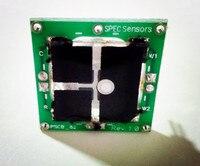 SPEC NO2 20ppm3SP_NO2_20 Dióxido de Nitrogênio Sensor 110-501 110-502