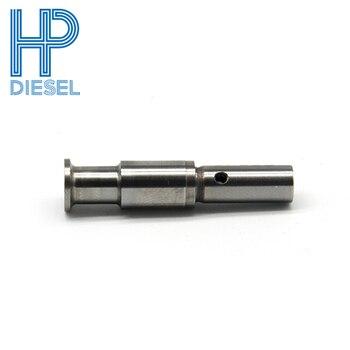 6pcs/lot Hot sale diesel parts EUI 7.045mm, for Bosch electronic unit injector valve core EUI 7.045, valve rod 6.990mm~7. 070mm