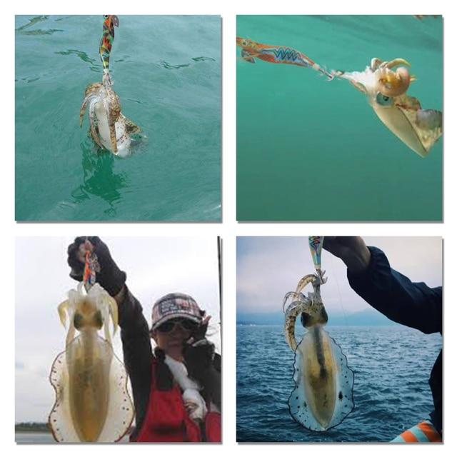 Best 20Pcs Luminous Jigs Lure Fishing Shrimp Lure Bait Lead Sinker Fishing Lures cb5feb1b7314637725a2e7: 2.5 20pcs 3.0 20pcs