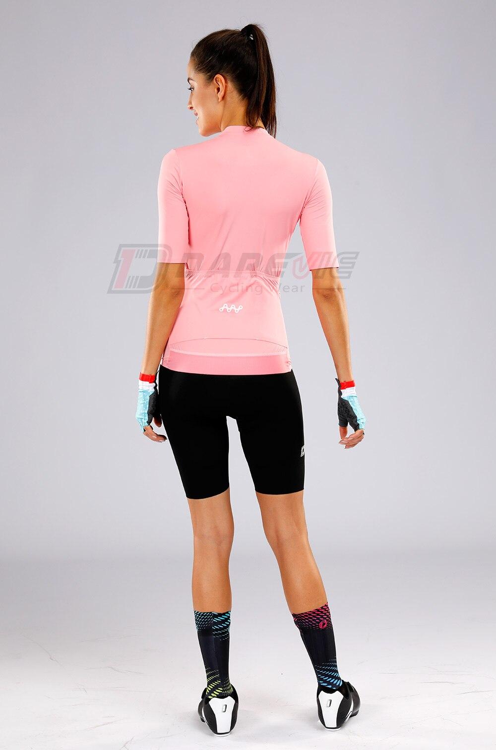 Darevie estrada ciclismo sapatos luz pro ciclismo