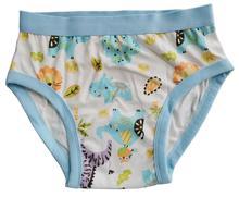 Lion Man #8217 s brief man #8217 s underwear brief for man cheap CN(Origin) Cotton Briefs Animal 202001
