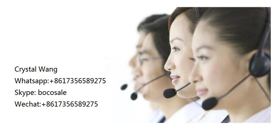QQ20200415151000