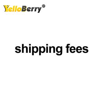 YelloBerry dodatkowe opłaty tanie i dobre opinie CN (pochodzenie)