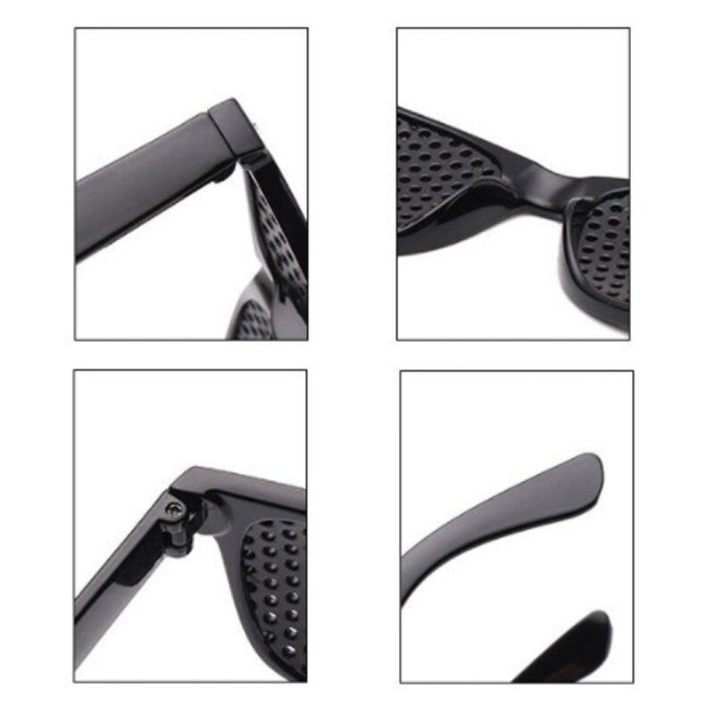针孔眼镜-2