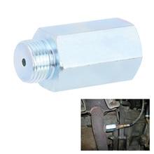 Высокая производительность O2 расширитель датчика кислорода прокладка для Decat водорода M18