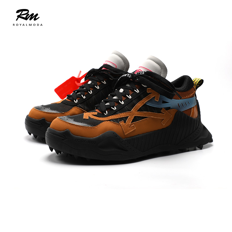 2019 good quality SB sneakers odsy 1000 DDSY 1000 walking shoes for man brown women 39 s sneakers EU35 EU40 in Walking Shoes from Sports amp Entertainment