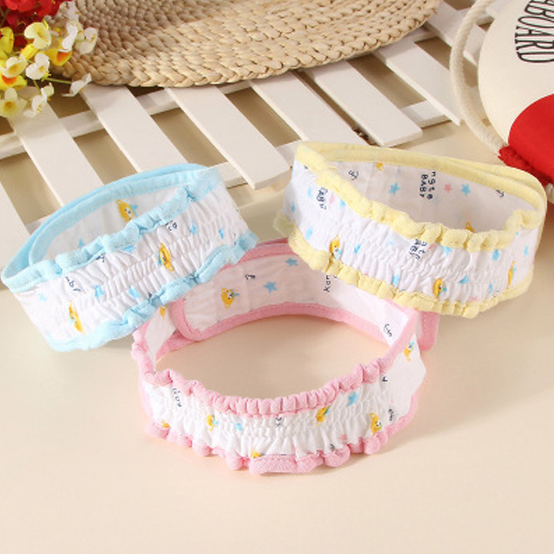 Newborn Infant Diaper Fixed Belt Cloth Diaper Fasteners Buckles Snappi Elastic Nappy Fastener Holder Fixing For Infant