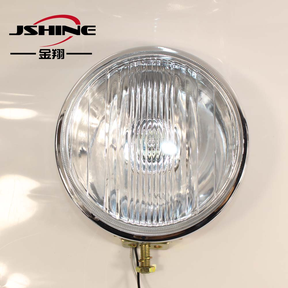 H3 Driving Off Road Spot Light For Truck