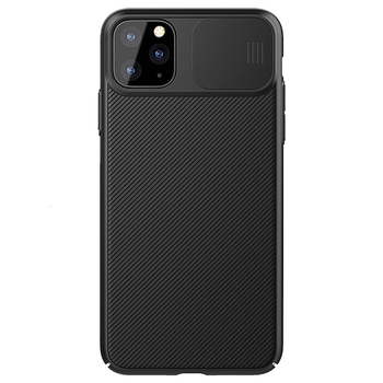 iPhone 11 Pro Max Case Protect Camera 1