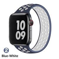 02 Blue white