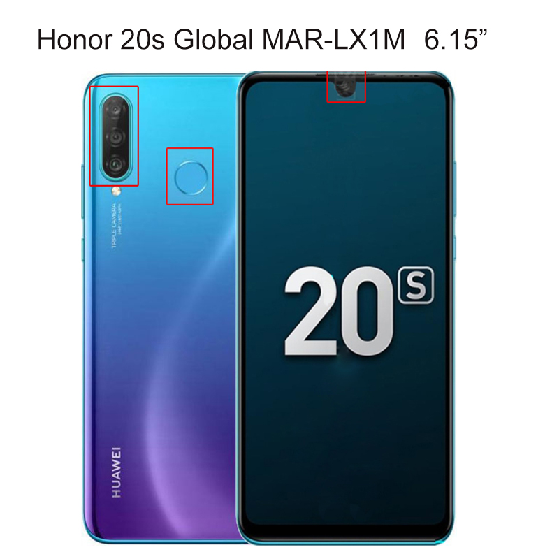 tempered-glass-on-honor-20s-protective-glass-screen-protector-for-huawei-honor-20s-honor20s-honer-20