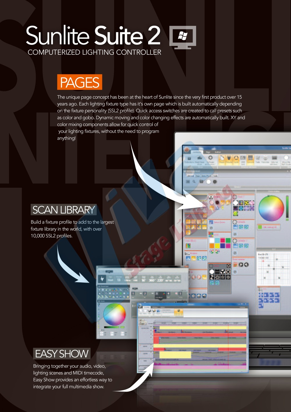 brochure_suite2-2