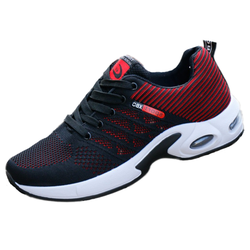 2020 Outdoor Mens Athletic Salomones Sport Lightweight Running Shoes New Listing Breathable Sneakers Marseille Shoes 8801 39-44