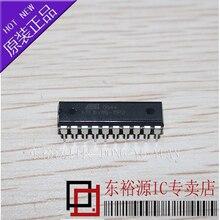 Бесплатная доставка ATF16V8B-15PU DIP-20 10 шт.
