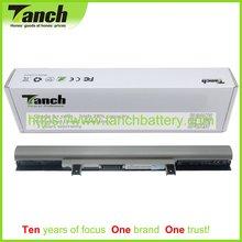 Bateria Do Portátil para MEDION Akoya A32-D15 Tanch E6416 P6655 MD99024 MD99873 MD99257 MD99845 P6670 MD99610 15.12V 4 celular