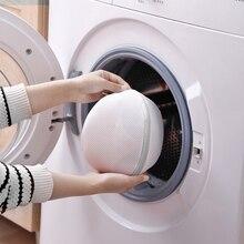 Lingerie Waszak Beha Mesh Waszak Net Organizer Voor Wasmachine Ondergoed Cover Voor Wassen Sokken Container