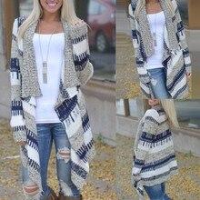 Fashion Autumn Winter Women Sweaters Korean Style Long Sleeve Plus Size Casual Christmas Sweater Set