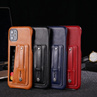leather case for iPh...
