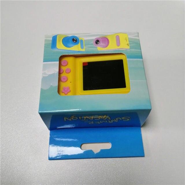 Mini SLR cameraIMG_20190906_172254