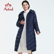 invierno calidad abrigo 2019