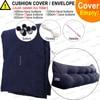 cover-no filler