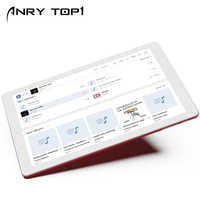 10 cal tablet z funkcją telefonu 4G MTK6582 octa core z systemem Android 7.0 IPS pojemnościowy ekran dotykowy tablet z dwoma gniazdami karty sim pc wifi GPS 4GB 64GB