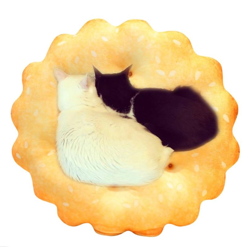 Лежак для кошек suprepet автоматическое восстановление имитация