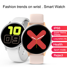 PANARS Smart Watch Bluetooth Fitness Tracker Sports Watch Heart Rate Monitor Blood Pressure Smart Bracelet for Android IOS smart bracelet health couple smart band heart rate blood pressure monitor fitness tracker sports watch bluetooth for android ios