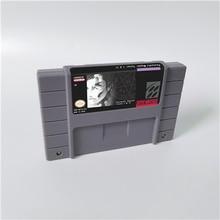 Shin Megami Tensei I & II (2 in 1)   RPG Game Card US Version English Language Battery Save