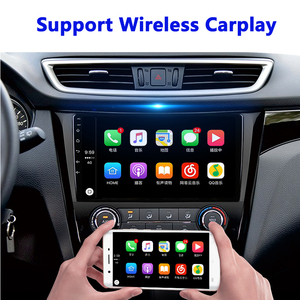 Image 3 - 2 דין 8 core אנדרואיד 10 רכב רדיו האוטומטי עבור פיג ו 3008 2009 2010 2011 2012 13 2015 ניווט GPS DVD מולטימדיה נגן