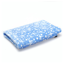 New Design Soft and Comfortable Winter Electric Blanket Intelligent Temperature Control Warm for Home Indoor Decor