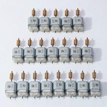 Диагностический инструмент для Mercedes Benz W204 W207 W212 E & C серии, 30 шт., 280