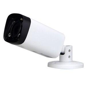 Image 2 - 도매 Dahua IPC HFW4431R Z 4 개/몫 4MP 카메라 2.7 12mm VF 렌즈 동력 줌 IP 카메라 지원 60m IR 범위 주야