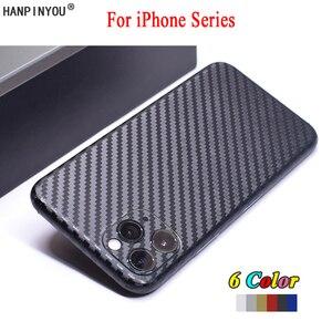 Защитная пленка, для Apple iPhone 11 Pro Xs Max X XR 6 6S 7 8 Plus