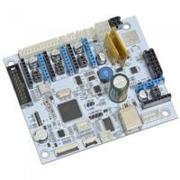 Open Source GTM32 MINIS control board für A30 3d drucker 12V Motherboard