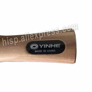 Image 3 - Yinhe Milky way Galaxy T 11+ T 11+ T11S table tennis pingpong blade