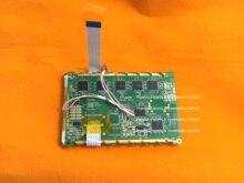 """Оригинальный Ampire AG320240A4 14 pins CCFL подсветка 5,7 """"ЖК экран панель"""